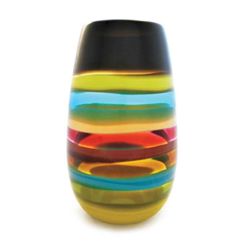 fiesta soft cylinder