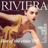 Riviera, Feb 2009