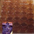 Bee Culture, Nov 2009