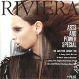 Riviera, Dec 2009