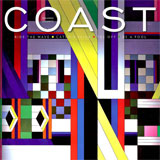 Coast, April 2010