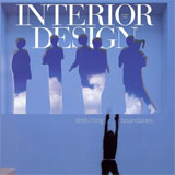 Interior Design, Oct 2010