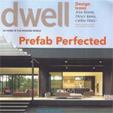 Dwell, Dec/Jan 2012