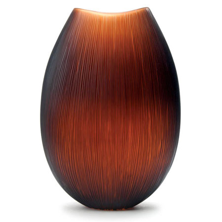 Inciso Bronze/Tea Uvase