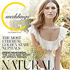 C Magazine Weddings