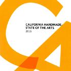 California Handmade 2015