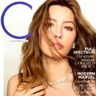 C Magazine, May 2016