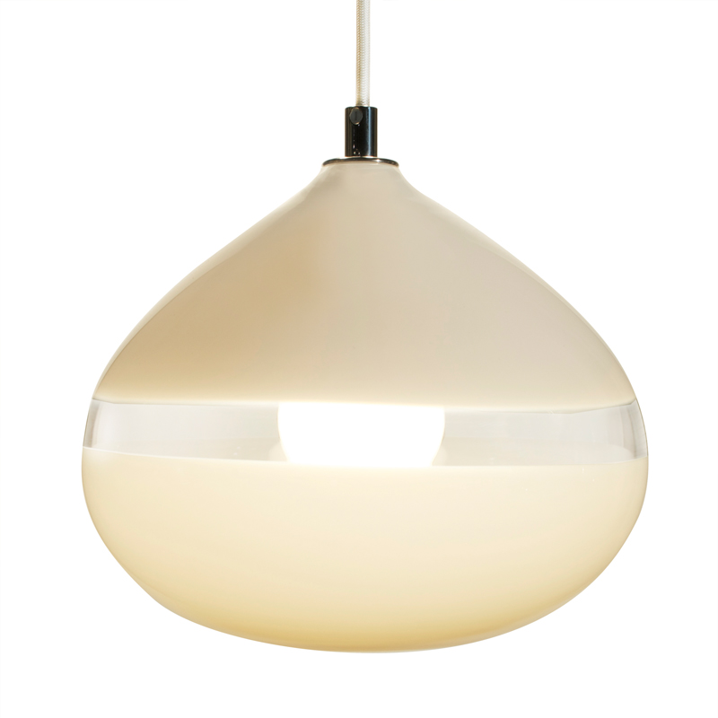 Lattimo Pendants