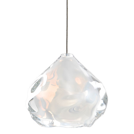 Opaline Happy Light