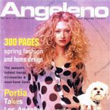 Angeleno, 2000