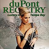 DupontRegistry