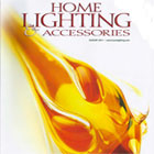 Home Lighting & Accessories, August 2011