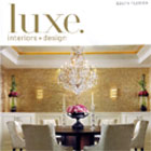 Luxe Interiors, South Florida