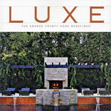 Luxe, Orange County
