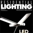 Residential Lighting, April 2011