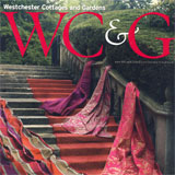 WC & G, Sep/Oct 2008