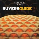 Interior Design, Buyers Guide 2009